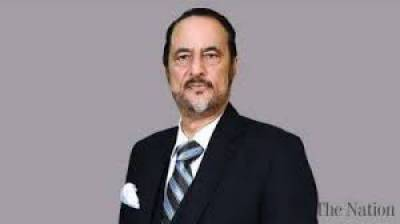 Pakistan wants resolution of Kashmir issue as per UN resolutions: Babar Awan