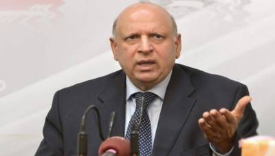 PIA plane crash report to be presented in NA on Wednesday: Sarwar