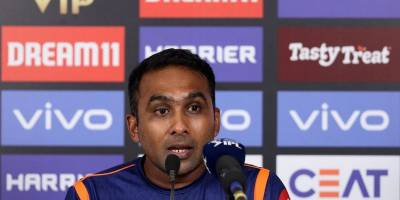 Been a pleasure managing and being part of Mumbai Indians setup, admits Mahela Jayawardene
