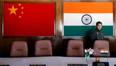 Indian Military cools down tensions at Ladakh border with China after killings of 20 soldiers