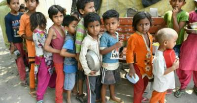 More than 10 crore children could slip below poverty line in South Asia due coronavirus pandemic