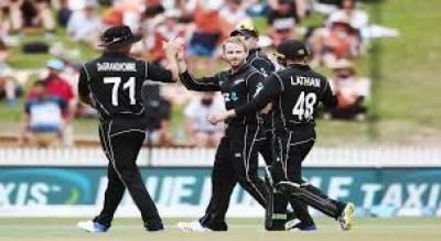 New Zealand cricket tour of Bangladesh postponed over coronavirus