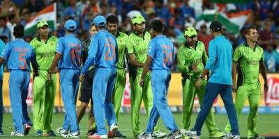Shame Pakistan don't play India in bilateral series anymore, reckons Shoaib Malik
