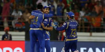 Sharma's biggest strength is his ability to gather information and use it, reckons Mahela Jayawardene
