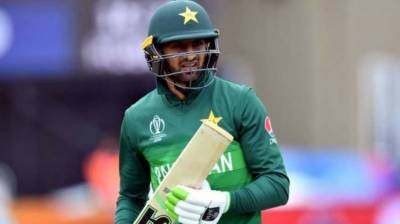 World cricket needs resumption of Pakistan-India cricket rivalry: Shoaib Malik