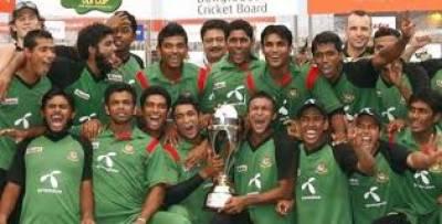 Bangladesh cancels Sri Lanka cricket tour due to virus