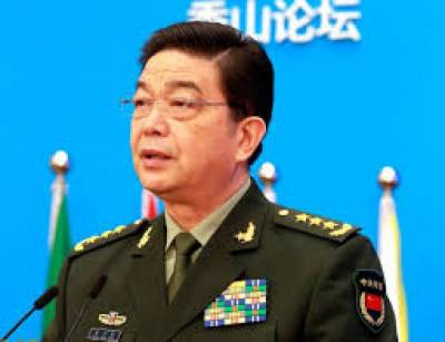 Galwan Valley border clash completely caused by Indian side: Chinese Defense Ministry