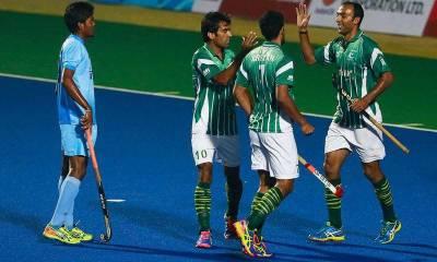 Govt reconstitutes Pakistan Sports Board comprising eleven members