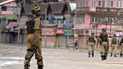 India responsible for looming war threat: Jahangir