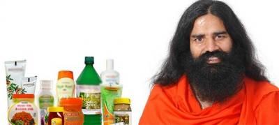 Indian Guru Baba Ramdev unveils $7 Coronavirus Cure