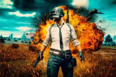 Online Game PUBG to be banned in Pakistan on request of Punjab Police