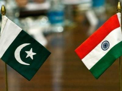 Pakistan strongly takes Reciprocal Measures against Indian High Commission in Islamabad