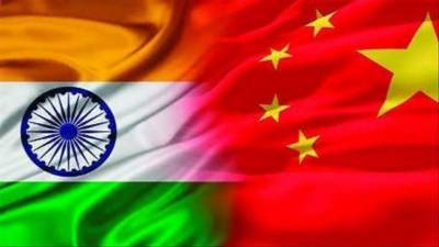 Indian and Chinese Militaries top brass held meeting, Important decisions taken