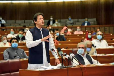 No confusion in Govt's policy to tackle challenge of COVID-19 pandemic: PM