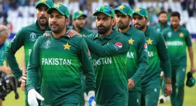 Pakistan Cricket Board takes important decision over the National Squad Coronavirus Test