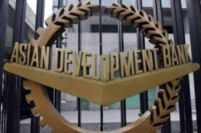 Pakistan receives $1.5b for COVID-19, development assistance from WB, ADB, AIIB