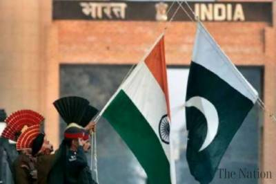 Pakistan sends a strong diplomatic warning to India