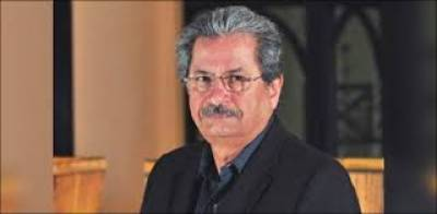 Uniformed policy to be formulated for opening of technical institutes: Shafqat