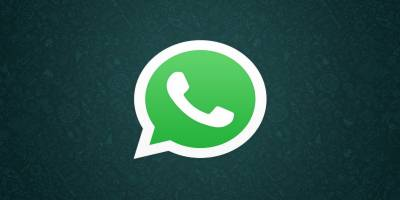 WhatsApp planning to launch new interesting feature for users across the World