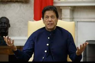 Govt to take all out measures for farmers' facilitation: PM