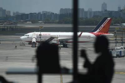 International Passenger Flights Remain Suspended Till July 15: Government