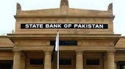State Bank of Pakistan Monetary Policy New Rate announced