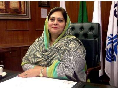 Masses to get revised POL prices soon, Fehmida