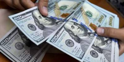 Massive increase in Pakistan's Foreign Exchange Reserves
