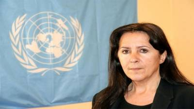 Over 9.3m Syrian face unprecedented food crisis: UN