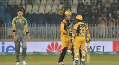 PCB makes important statement over PSL 6 after Indian Media Reports