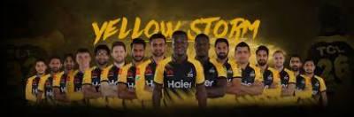Peshawar Zalmi announces Zalmi Digital Camp to find young talented cricketers