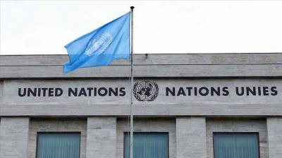 UN experts call on India to release human rights activists