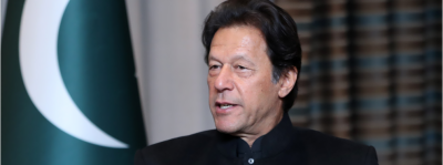 Development of agricultural sector, top priority of govt: PM
