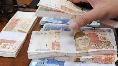 National Savings achieved target of Rs 375 billion by June 25
