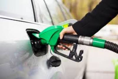 Fuel shortage has no link with oil import's partial curtailment: Petroleum Division