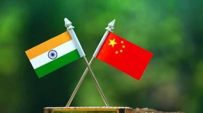 India seems to be riding wave of jingoism, escalating tensions: Chinese Daily
