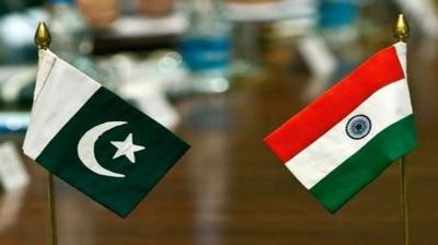 Islamabad shares list of 324 Indian prisoners with Indian HC