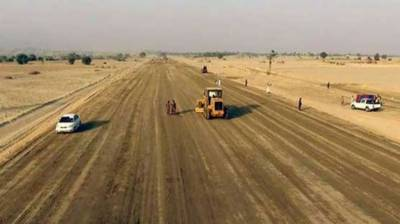 Over Rs29,000m allocated for 25 new NHA schemes under PSDP