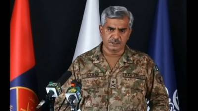 Pakistan rejects Indian media reports about additional deployment of troops along LoC