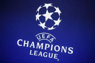 UEFA announce Champions League schedule for next season