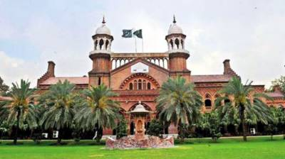 CJ LHC announces to remove AC judge Justice Arshad Malik from his portfolio
