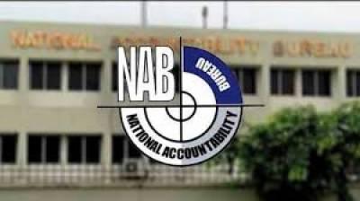 NAB challenges Pervaiz Ashraf's acquittal in IHC
