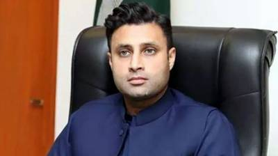 Govt can't take steps for opening of tourism due to coronavirus threat: Zulfiqar