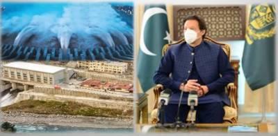 Pakistan's economic future lies in CPEC: PM