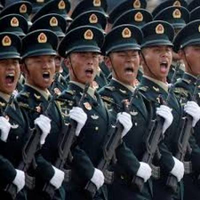 Chinese military to remain prepared if India again make any provocative move: Global Times