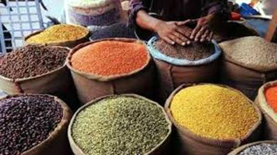CM directs to ensure stability in prices of essential commodities in Punjab July 07, 2020