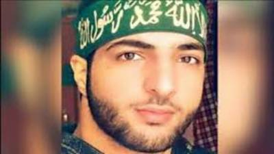 Complete strike will be held tomorrow to mark martyrdom anniversary of Burhan Wani in IOJ&K July 07, 2020