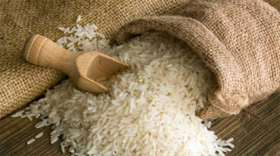 Japan keen to import Basmati rice, establishing mutual agriculture research