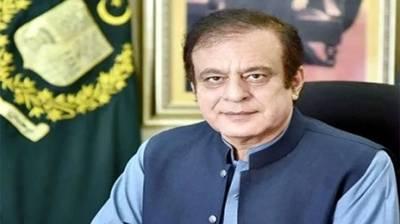 Nation pays tributes to Captain Karnal Sher Khan Shaheed, Lalak Jan Shaheed: Shibli July 07, 2020