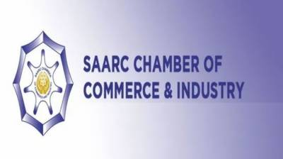 President SAARC CCI calls for increased level of connectivity among members July 07, 2020